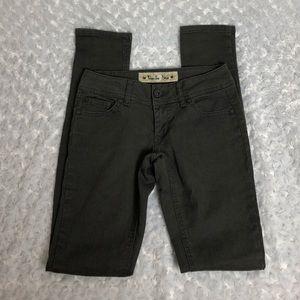 Vanilla Star Women's Jeans
